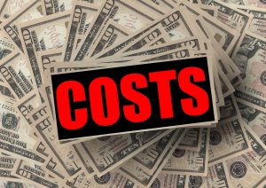 how-to-reduce-shipping-cost