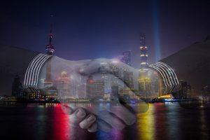 export custom clearance tips from shanghai