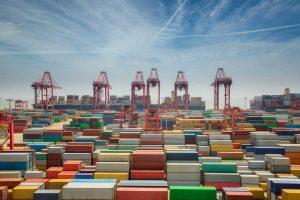 china-cargo-flow-returns