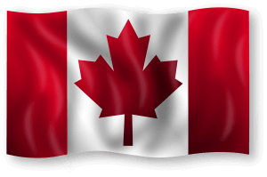 export-to-canada-tips