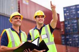 how-to-proceed-maritime-safety-check